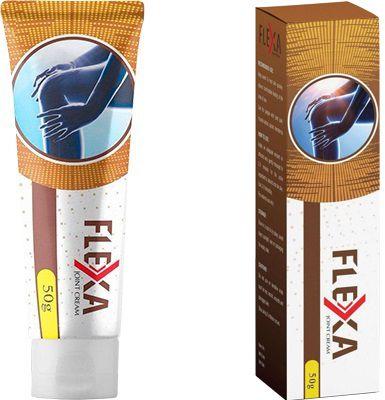 Flexa là thuốc gì