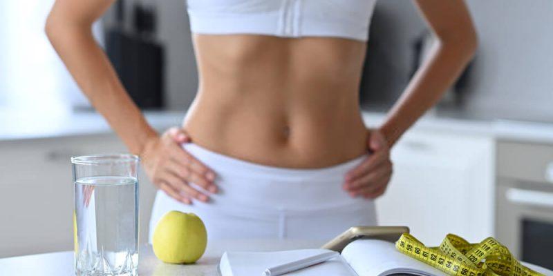 Người giảm cân nên ăn gì vào bữa tối nhỉ?
